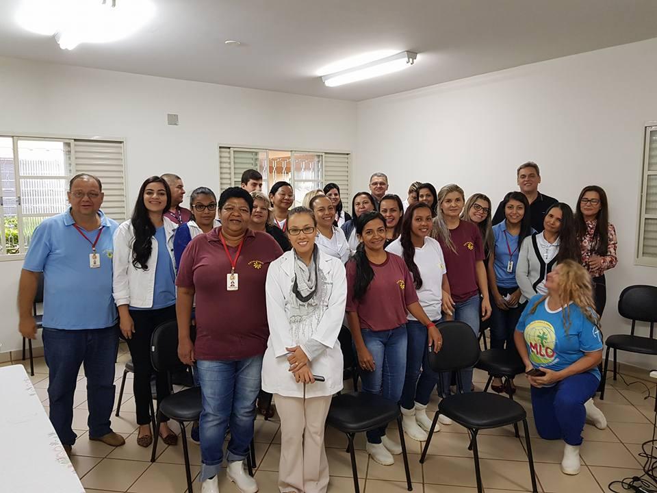 06 VISITA CANÔNICA GERAL PROVINCIA BRASIL SUL (16)