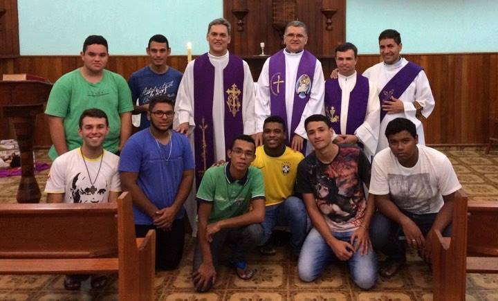 06 VISITA CANÔNICA GERAL PROVINCIA BRASIL SUL (8)