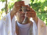 11 ENCONTRO DOS RELIGIOSOS DE VOTOS SIMPLES PROVINCIA N SRA ANUNCIAÇÃO – GUARARAPES SP (13)