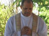 11 ENCONTRO DOS RELIGIOSOS DE VOTOS SIMPLES PROVINCIA N SRA ANUNCIAÇÃO – GUARARAPES SP (47)