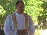 11 ENCONTRO DOS RELIGIOSOS DE VOTOS SIMPLES PROVINCIA N SRA ANUNCIAÇÃO – GUARARAPES SP (56)