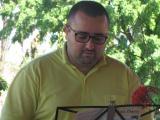 11 ENCONTRO DOS RELIGIOSOS DE VOTOS SIMPLES PROVINCIA N SRA ANUNCIAÇÃO – GUARARAPES SP (3)