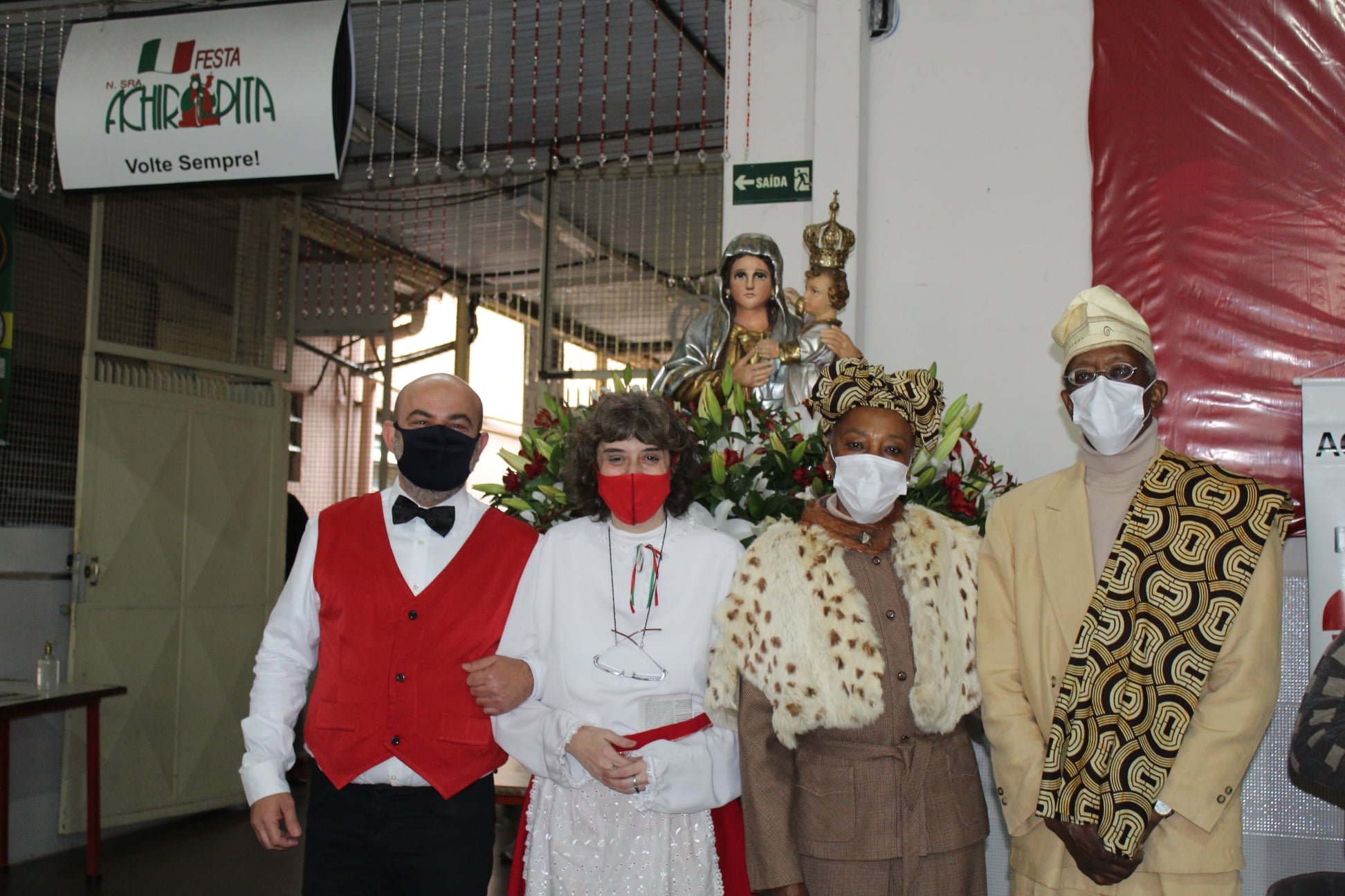 04-95-Festa-Missa-e-Coroacao-4