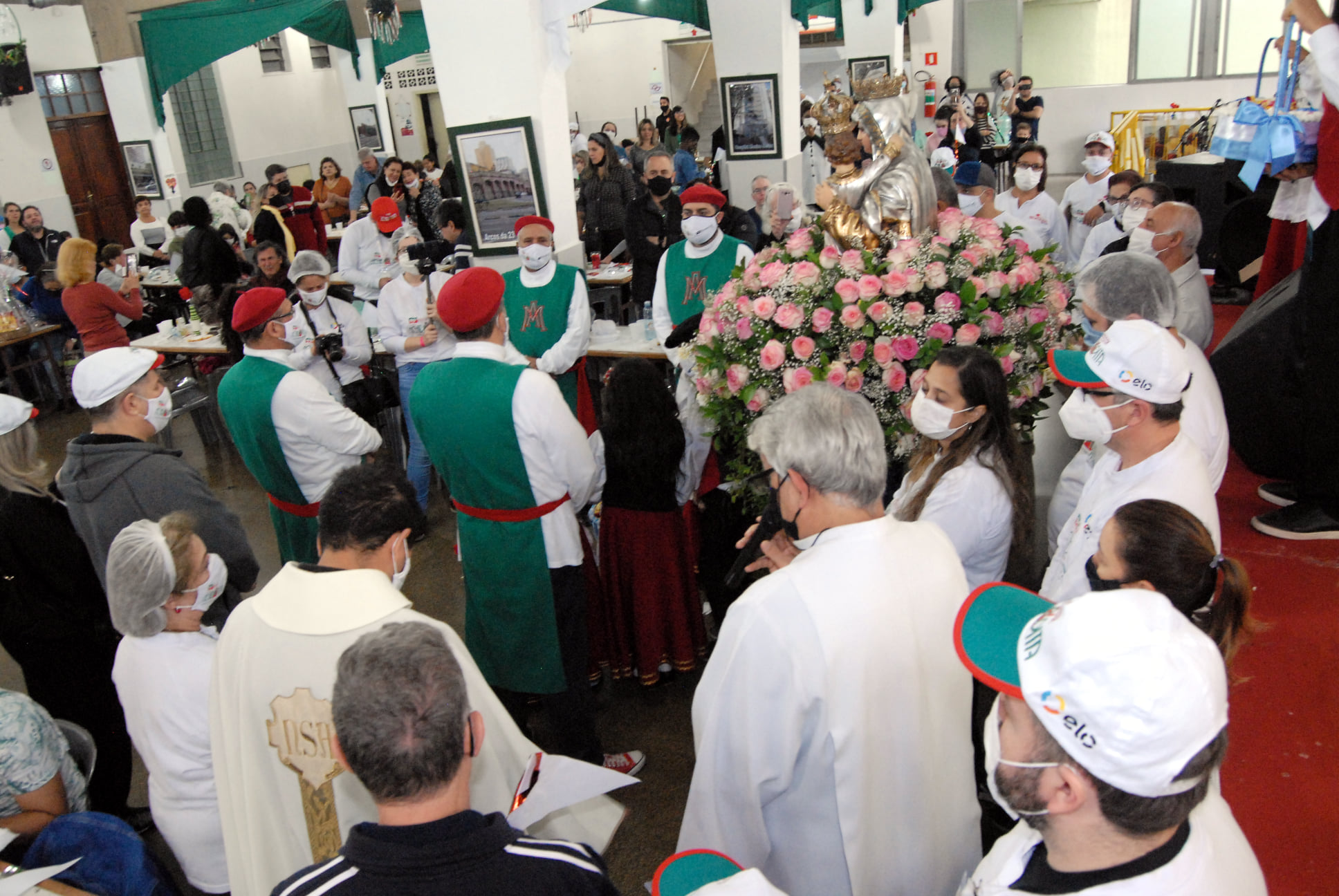 04-95-Festa-Missa-e-Coroacao-6