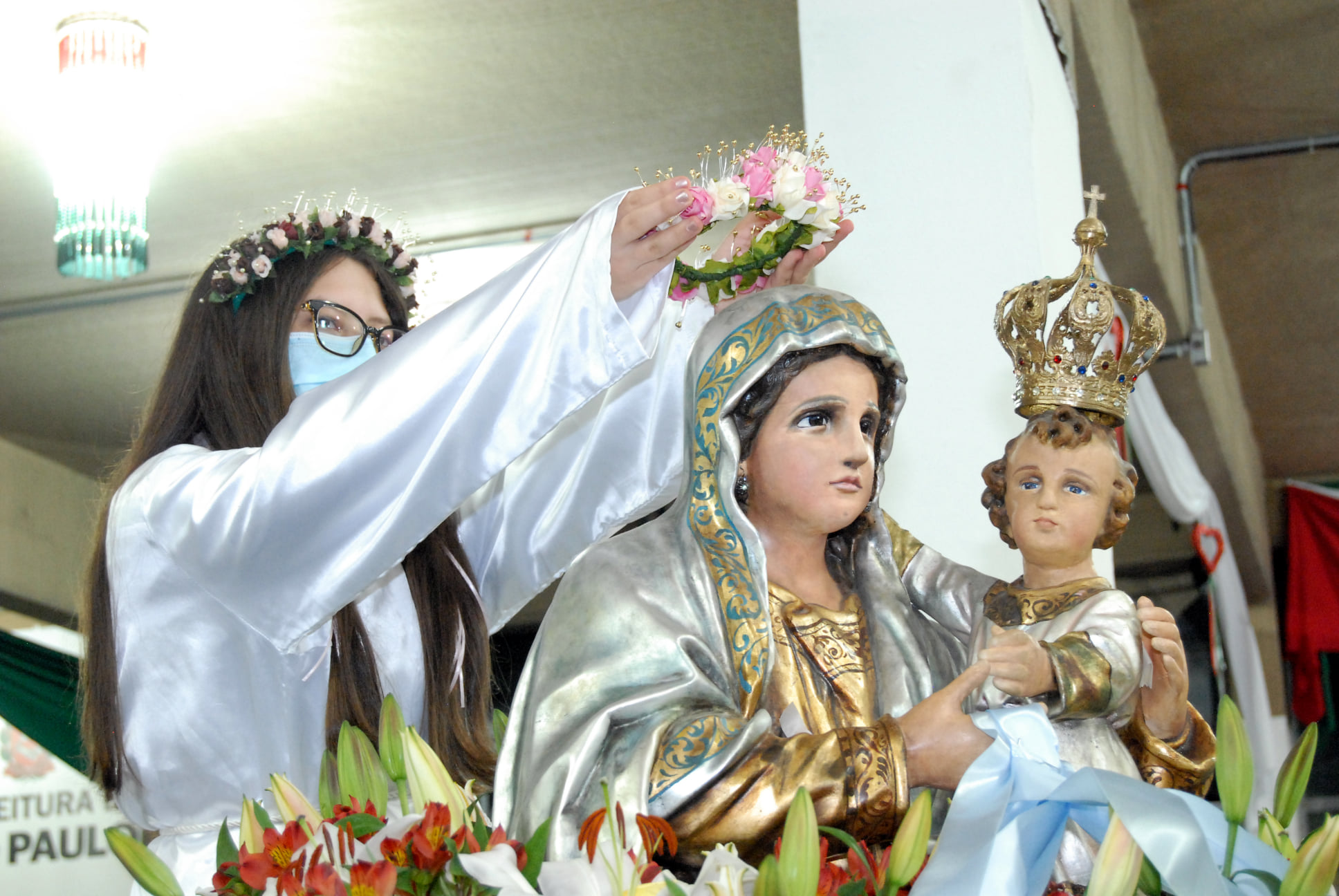 04-95-Festa-Missa-e-Coroacao-9