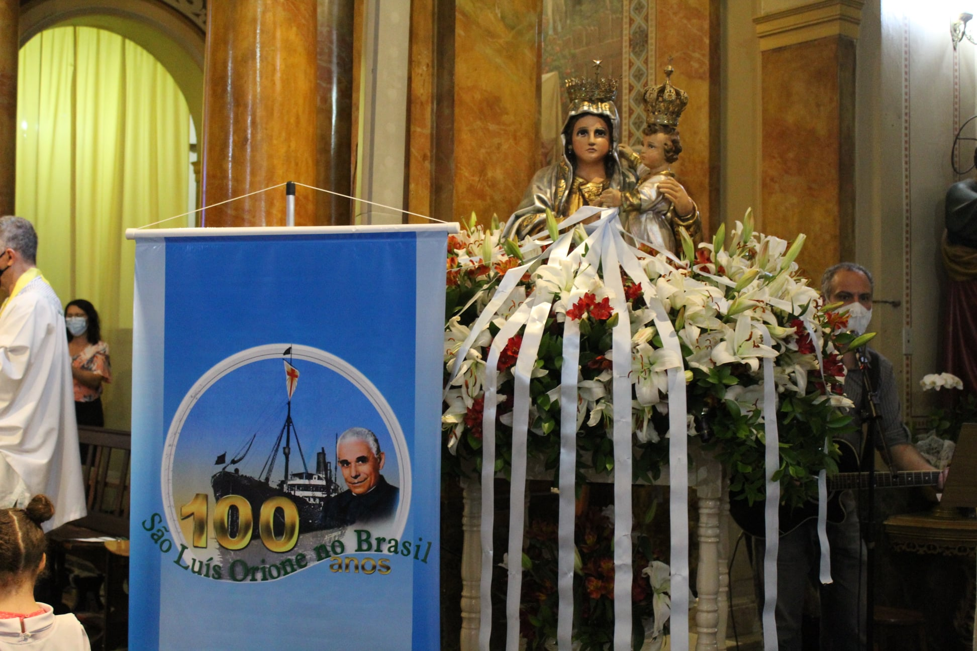 07-Centenario-chegada-de-SLO-ao-Brasil-19-ago-21-1