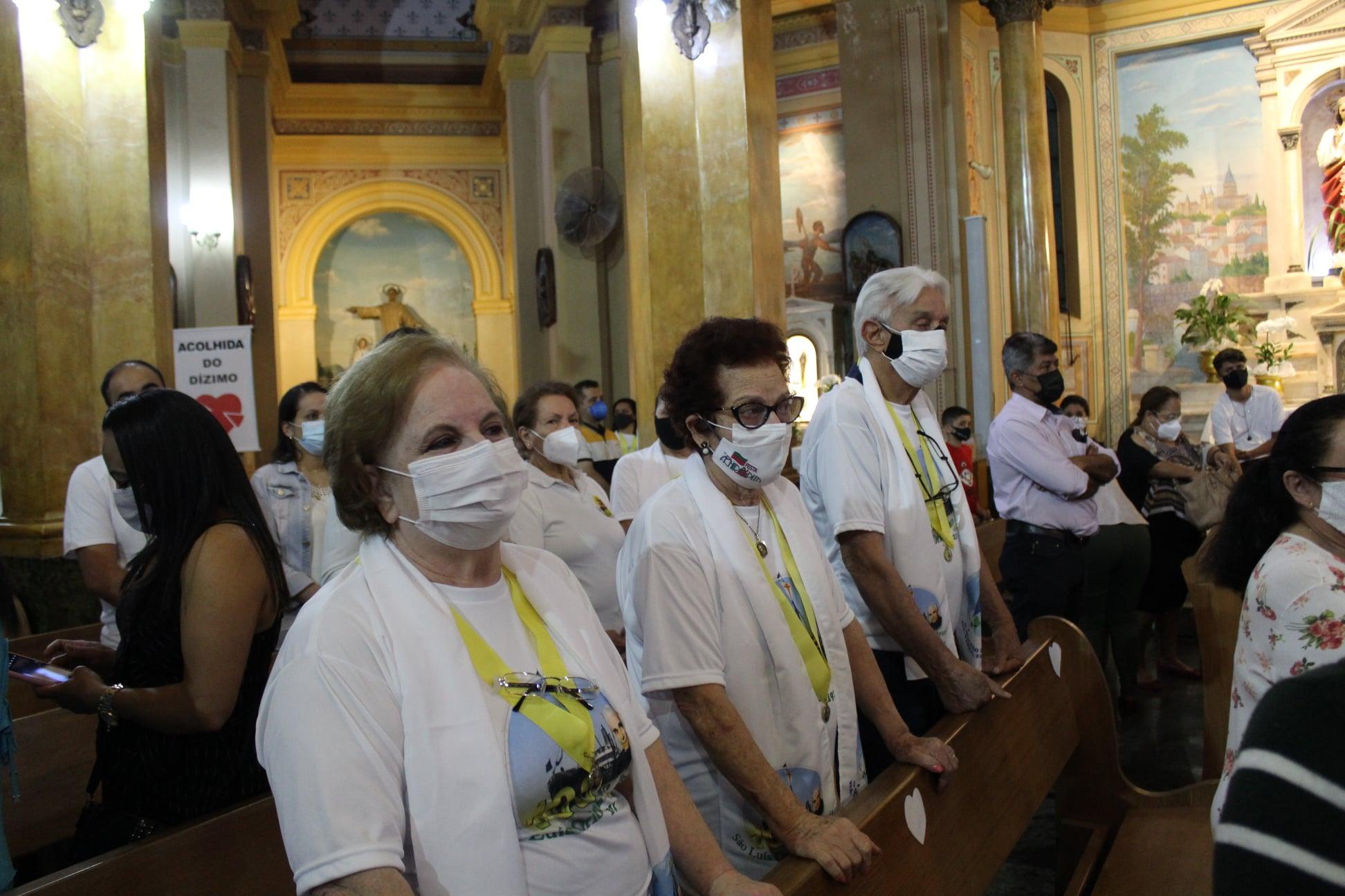 07-Centenario-chegada-de-SLO-ao-Brasil-19-ago-21-15