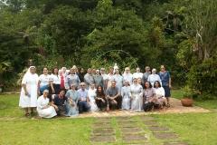 Assembleia Pós-Capitular - PIMC 2018 (11)