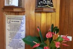 Assembleia Pós-Capitular - PIMC 2018 (14)