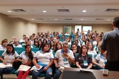 SECLEDO RJO 2018 (3)