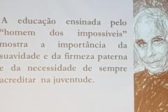 SECLEDO RJO 2018 (45)