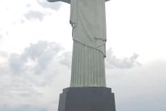 SECLEDO RJO 2018 (6)