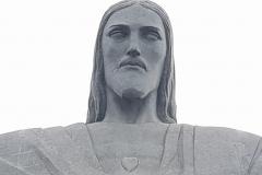 SECLEDO RJO 2018 (8)