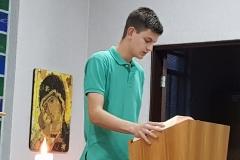 Encontro dos Secretariados de Obras e Economia em São José dos Pinhais (18)