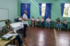 Encontro dos Secretariados de Obras e Economia em São José dos Pinhais (3)