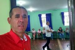 Encontro dos Secretariados de Obras e Economia em São José dos Pinhais (5)