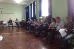 Encontro dos Secretariados de Obras e Economia em São José dos Pinhais (9)