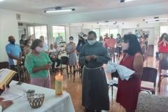 EREMITERIO-RENOVACAO-E-VESTICAO-10-JAN-21-11