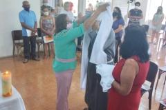 EREMITERIO-RENOVACAO-E-VESTICAO-10-JAN-21-9