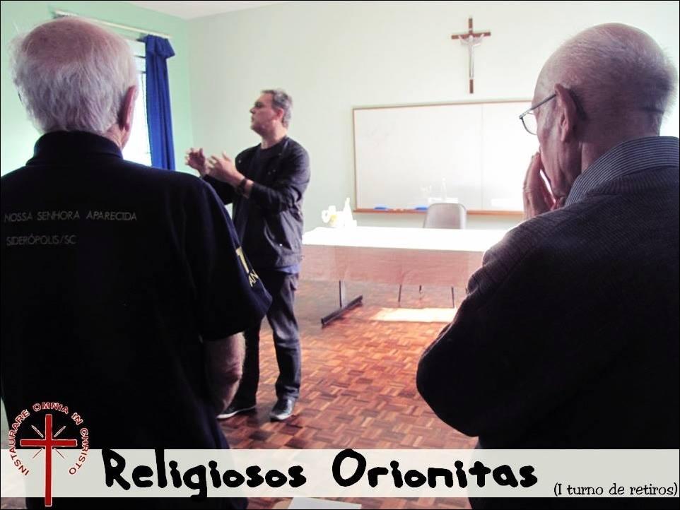 I TURNO DO RETIRO RELIGIOSOS S J PINHAIS 2018 (20)