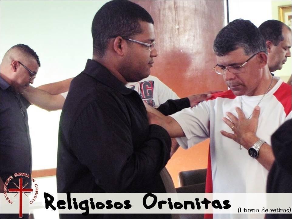 I TURNO DO RETIRO RELIGIOSOS S J PINHAIS 2018 (36)