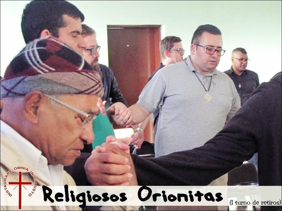 I TURNO DO RETIRO RELIGIOSOS S J PINHAIS 2018 (50)