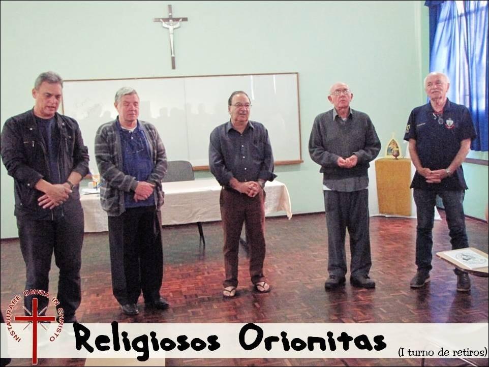 I TURNO DO RETIRO RELIGIOSOS S J PINHAIS 2018 (53)