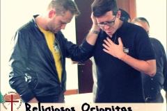 I TURNO DO RETIRO RELIGIOSOS S J PINHAIS 2018 (11)