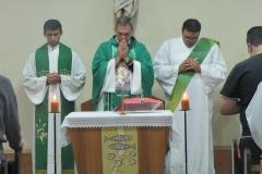 I TURNO DO RETIRO RELIGIOSOS S J PINHAIS 2018 (13)