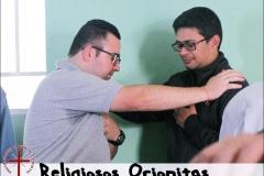 I TURNO DO RETIRO RELIGIOSOS S J PINHAIS 2018 (15)