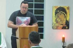 I TURNO DO RETIRO RELIGIOSOS S J PINHAIS 2018 (19)