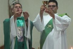 I TURNO DO RETIRO RELIGIOSOS S J PINHAIS 2018 (24)