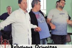 I TURNO DO RETIRO RELIGIOSOS S J PINHAIS 2018 (3)