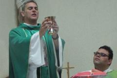 I TURNO DO RETIRO RELIGIOSOS S J PINHAIS 2018 (32)