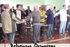 I TURNO DO RETIRO RELIGIOSOS S J PINHAIS 2018 (35)
