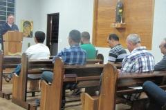 I TURNO DO RETIRO RELIGIOSOS S J PINHAIS 2018 (37)
