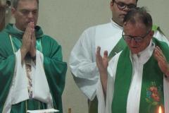 I TURNO DO RETIRO RELIGIOSOS S J PINHAIS 2018 (38)