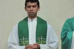 I TURNO DO RETIRO RELIGIOSOS S J PINHAIS 2018 (40)