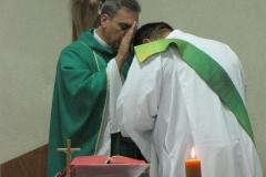 I TURNO DO RETIRO RELIGIOSOS S J PINHAIS 2018 (42)