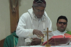 I TURNO DO RETIRO RELIGIOSOS S J PINHAIS 2018 (44)
