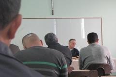 I TURNO DO RETIRO RELIGIOSOS S J PINHAIS 2018 (45)
