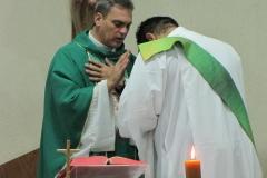 I TURNO DO RETIRO RELIGIOSOS S J PINHAIS 2018 (48)