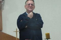 I TURNO DO RETIRO RELIGIOSOS S J PINHAIS 2018 (49)