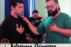 I TURNO DO RETIRO RELIGIOSOS S J PINHAIS 2018 (6)