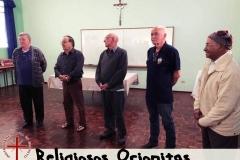I TURNO DO RETIRO RELIGIOSOS S J PINHAIS 2018 (7)