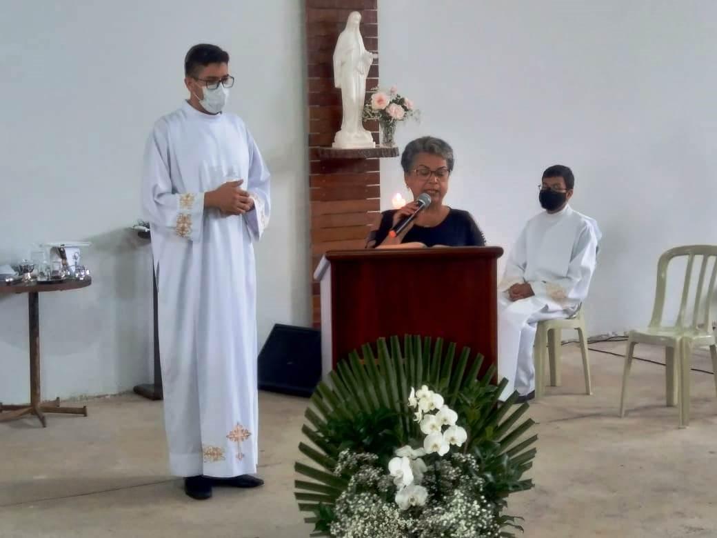 INGRESSO-NOVICOS-11-JAN-21-4