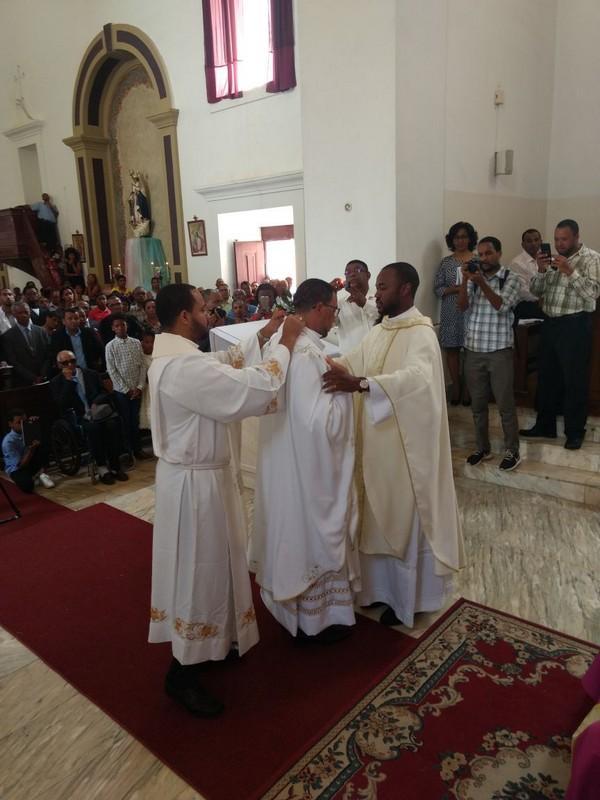 01 Ordenação Sacerdotal em Cabo Verde (6)