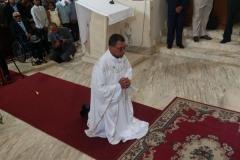 01 Ordenação Sacerdotal em Cabo Verde (1)