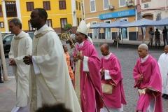 01 Ordenação Sacerdotal em Cabo Verde (10)