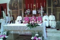 01 Ordenação Sacerdotal em Cabo Verde (11)